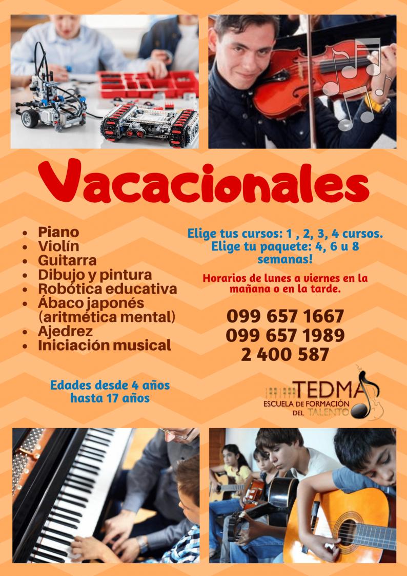 Vacacionales-Ambato-2019-1